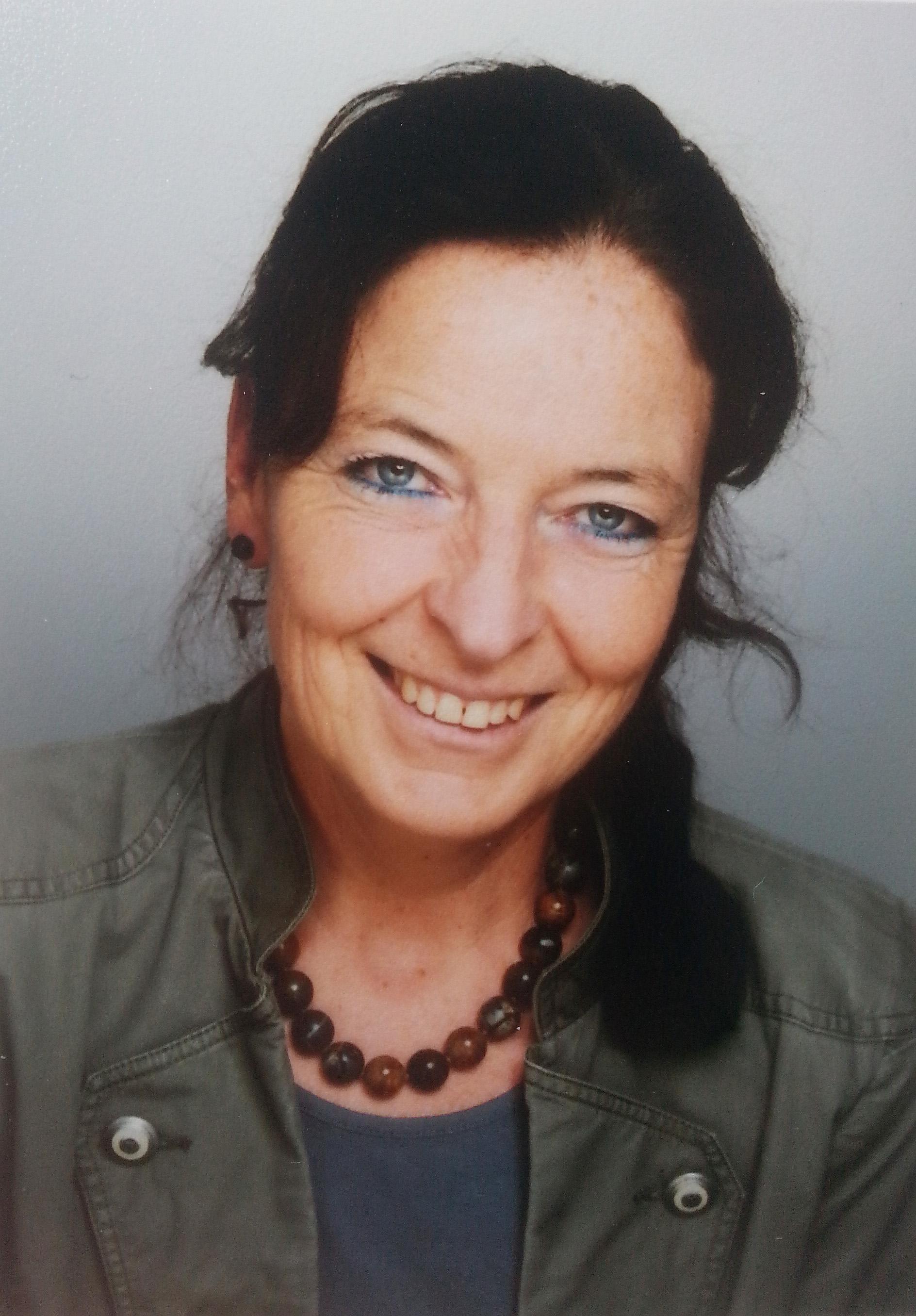 Heike Bühler, integrative Kinder- und Jugendtherapeutin in Weil der Stadt, Raum Stuttgart