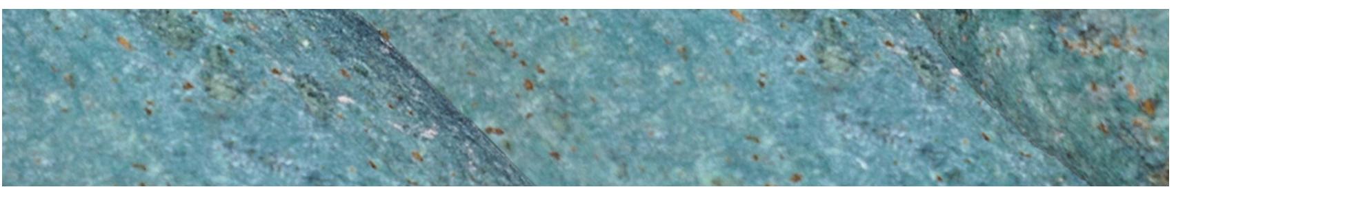 Stressmanagement, Entlastungs- und Entspannungsgruppen